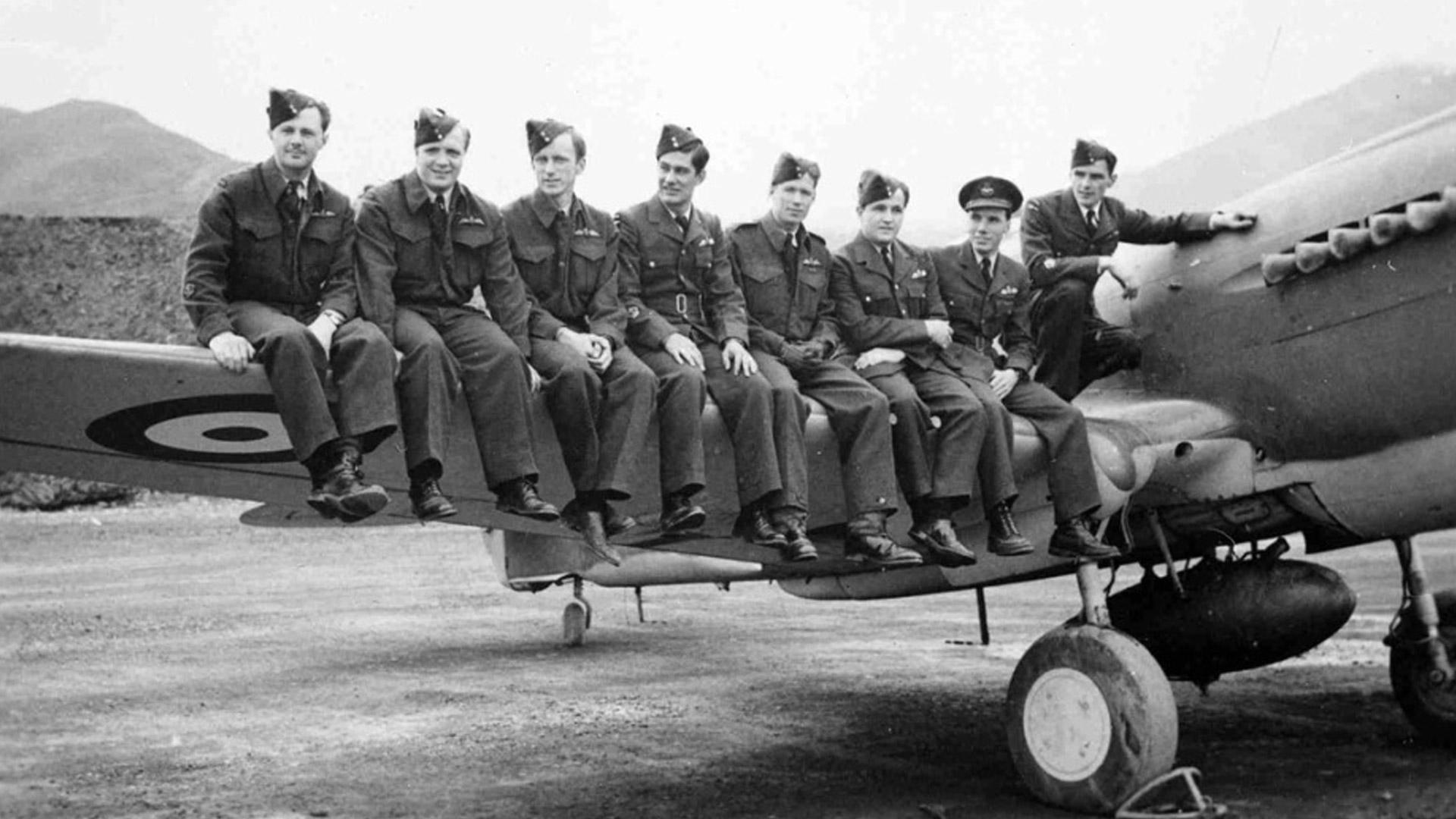 history3_RAF